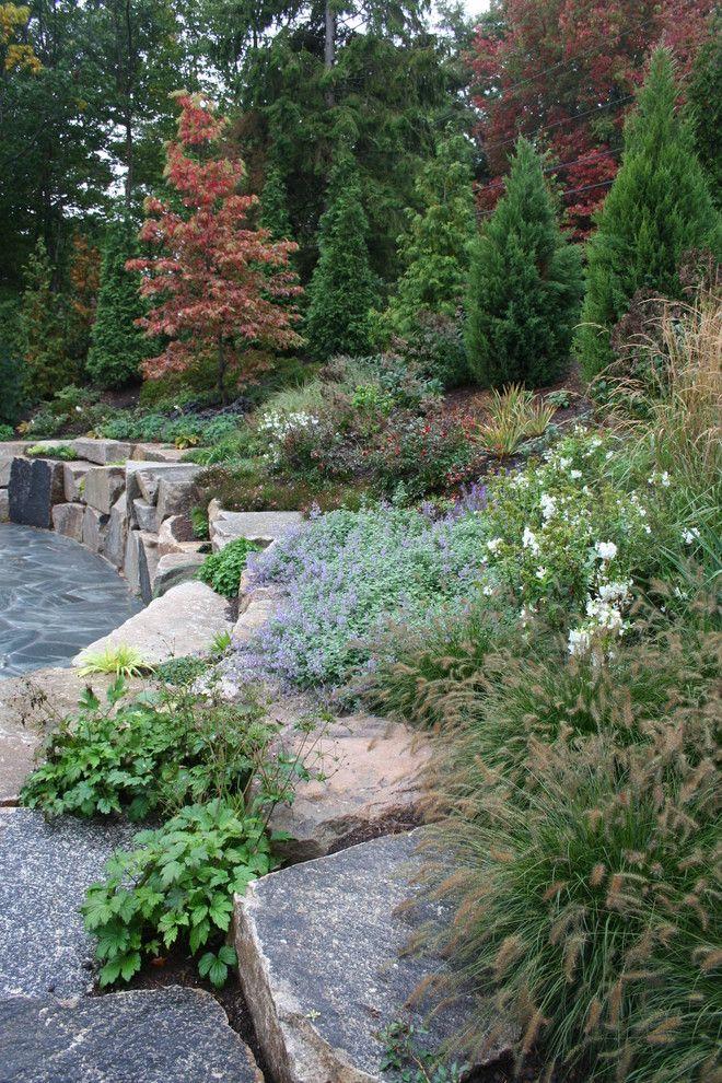 landscape gardeners leeds 15