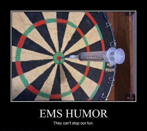 EMS HUMOR   fire fighter ems stuff   Pinterest