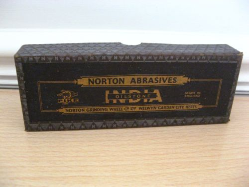 NORTON Abrasives - Grainger Industrial Supply