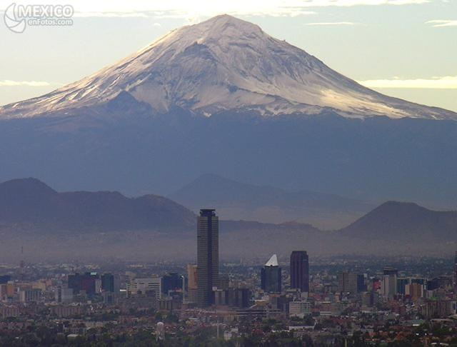 mexico city beautiful places in the world pinterest