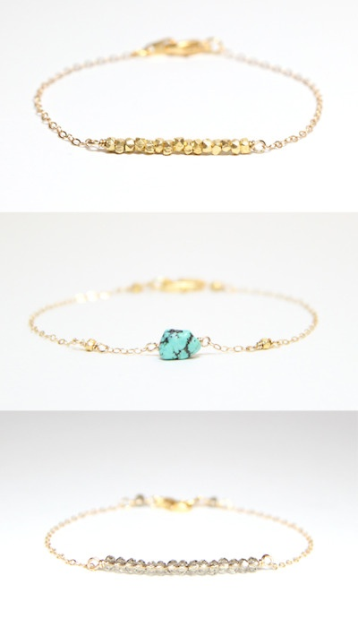 ayofemi jewelry
