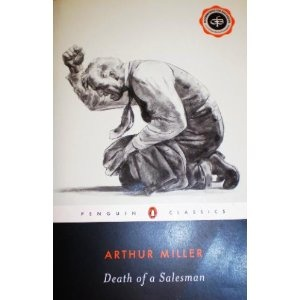 death of a salesman the flute as a motif essay The theater essays of arthur miller (robert martin, editor) viking critical   death of a salesman begins with the sound of a flute (and there were some.