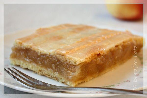 Apple Cake Youtube