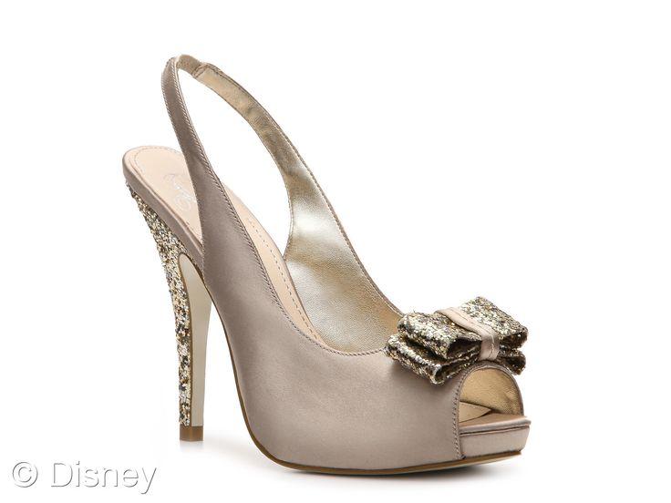cinderella dsw shoe 5