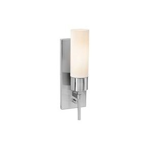 USD 90 wall sconce with on/off switch Bathroom Pinterest