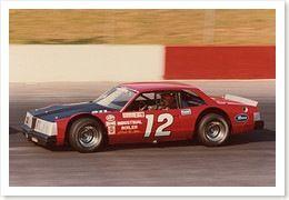 Tommy Ellis Classic Nascar Pinterest