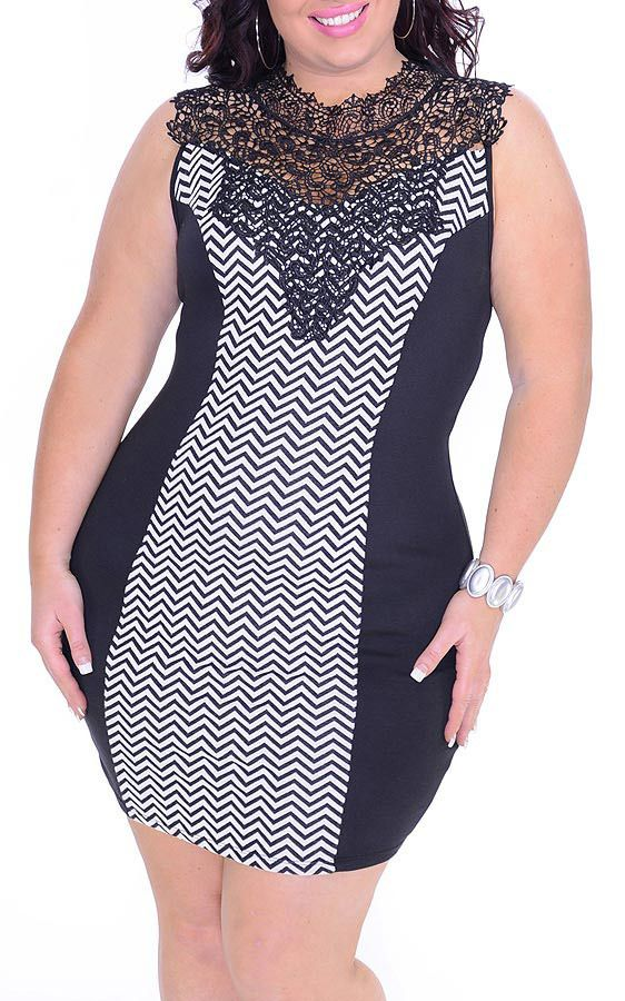 best plus size clothing for juniors images
