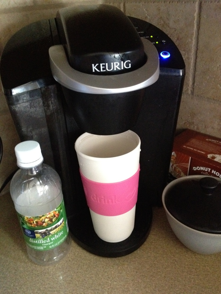 Keurig Coffee Maker Wonot Work : Keurig Not Working Water Won T Come Out myideasbedroom.com