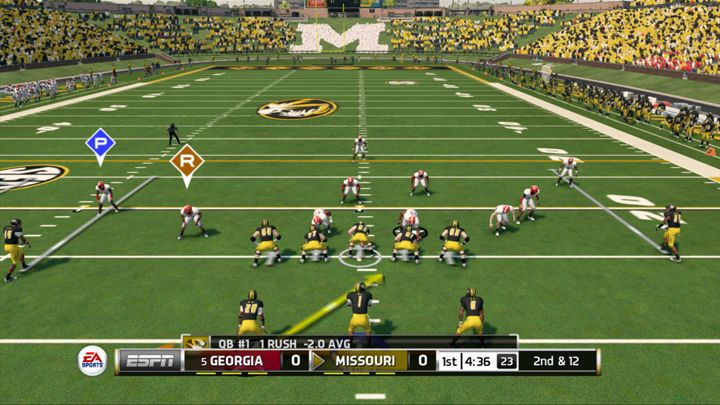 Pin by wes bevels on ncaa football 14 pinterest for Head motor company columbia mo