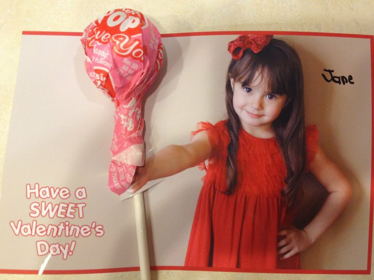 valentine's day cards nz