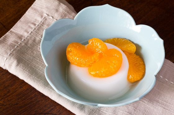 Almond jelly | Jellies and Butters, Spreads | Pinterest