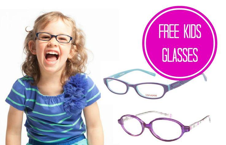 1800 two pair eyeglasses optometrist school