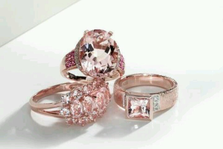 chuck clemency jewelry