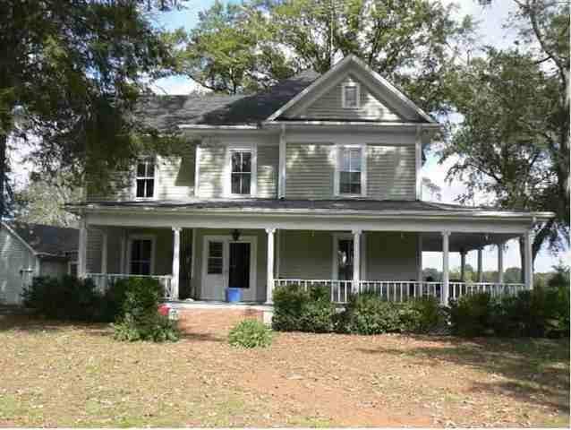 wrap around porch houses so wonderful pinterest