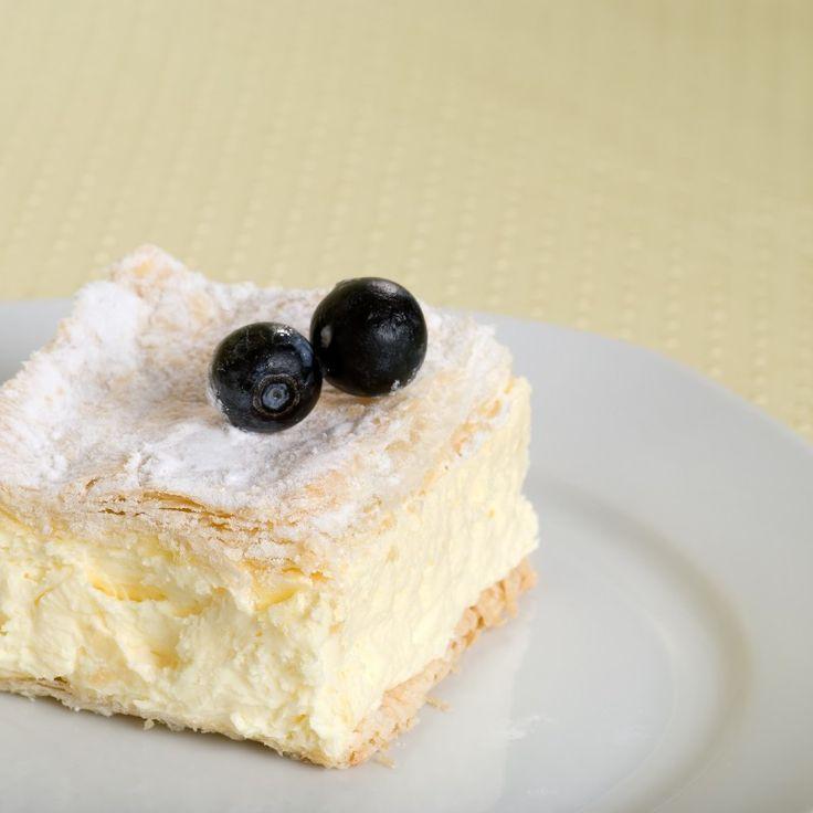 Savannah Cheesecake Cookie Bars with Brown Sugar & Pecan Crust Recipe