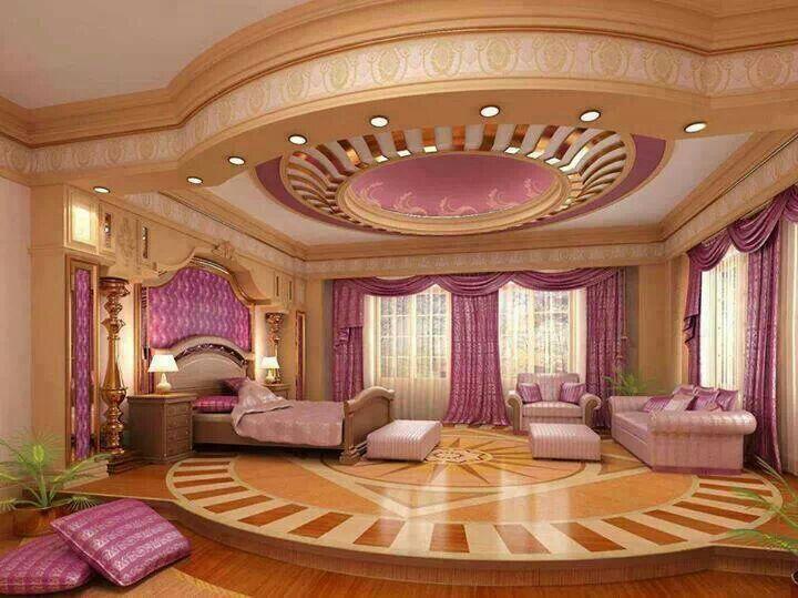 Nice girl room interior design landscaping pinterest - Nice bedrooms for girls ...