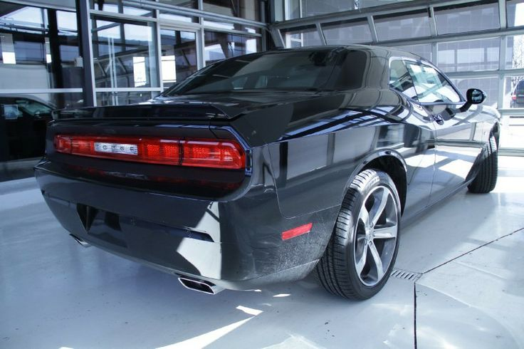 pin by chrysler on nicholasville on dodge challenger pinterest. Cars Review. Best American Auto & Cars Review