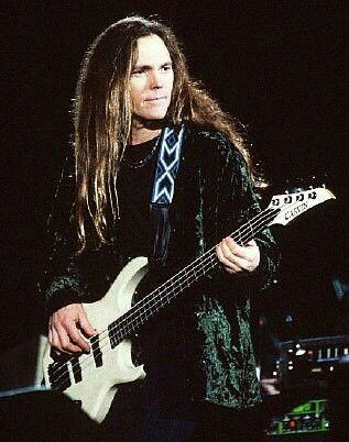 Glenn Frey's death is sad, but the Eagles were a horrific ...