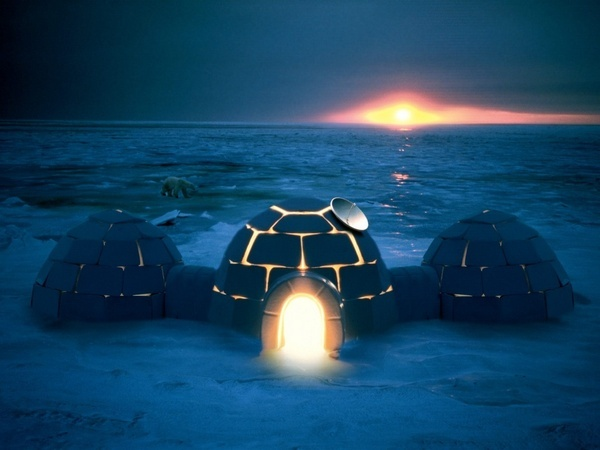 Antarctic igloos please explain places to visit for Best places to visit in antarctica