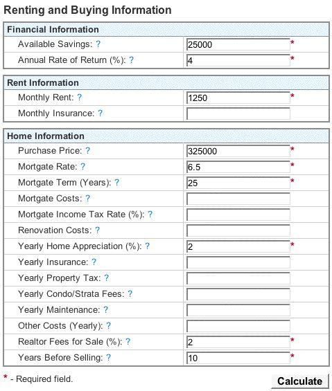 Cibc retirement savings calculator nsw