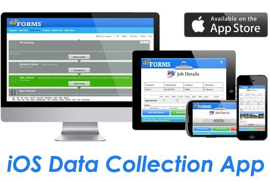 best data tracker app ios