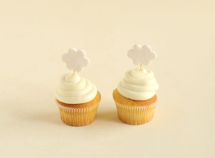 Vanilla cream cheese frosting ♥ | m y * c r e a t i o n s ...