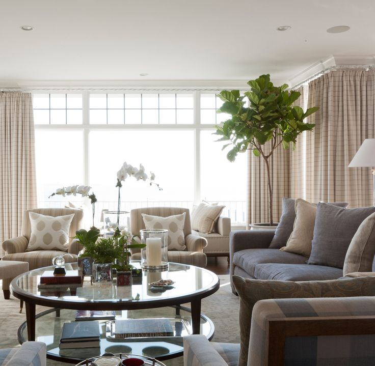 Best Sophisticated Casual Living Room Living Rooms Pinterest 640 x 480