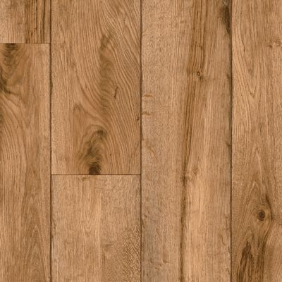 Wood look vinyl for our new rv flooring rv ideas and for Lino wood look flooring