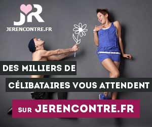Fb site de rencontre