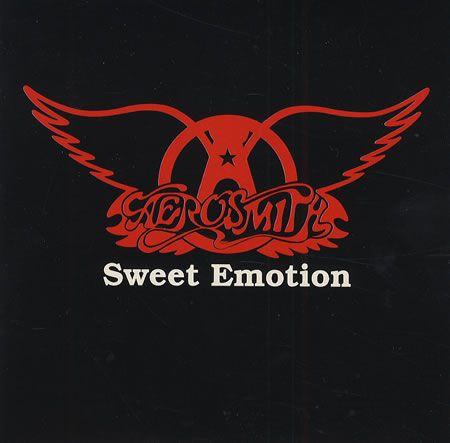 Aerosmith Sweet Emotion (Live) Sweet Emotion ... - Song Lyrics