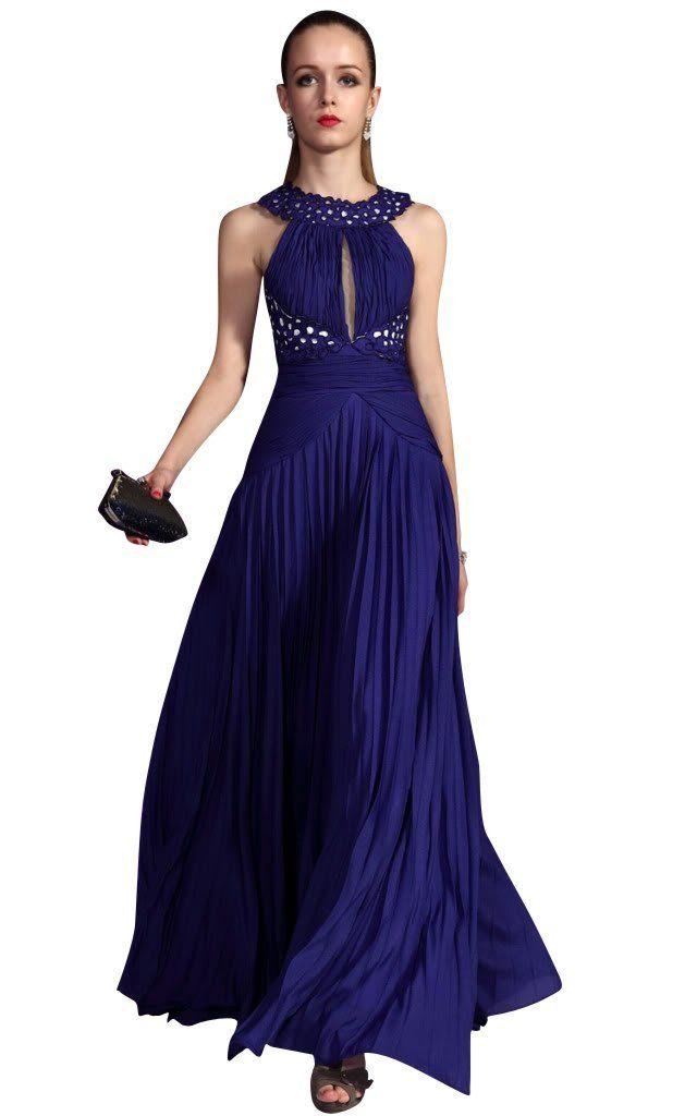 Prom Dresses For Under 160 Dollars 105