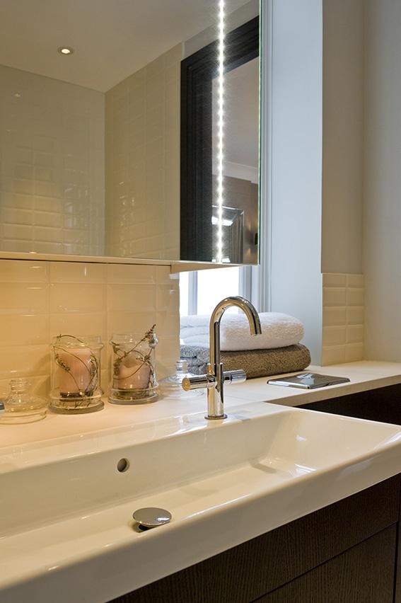 Long Sinks Bathrooms : Long bathroom sink Bathroom Pinterest