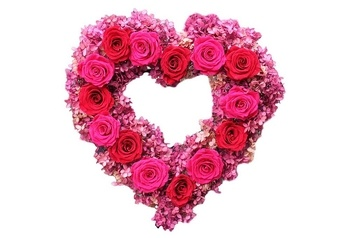 valentine's day spree candy