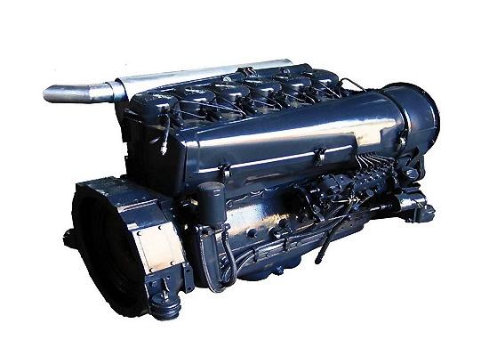 100 kw diesel generators sales sweet lou s treasure chest pintere