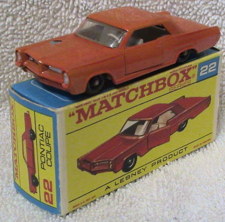 Very rare orange matchbo antiques and collectibles for Valuable antiques and collectibles