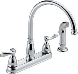 possible kitchen faucet menards 21996lf decorating the