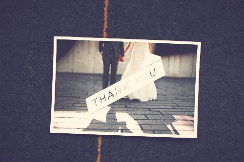 Thanks!   Modern-Embossed-Wedding-Invitations-Thank-You