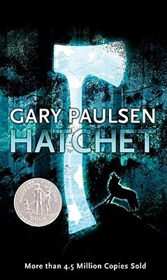 the island by gary paulsen Download audiobooks by gary paulsen to your device audible provides the highest quality audio and narration  on his island, he can write, paint,.