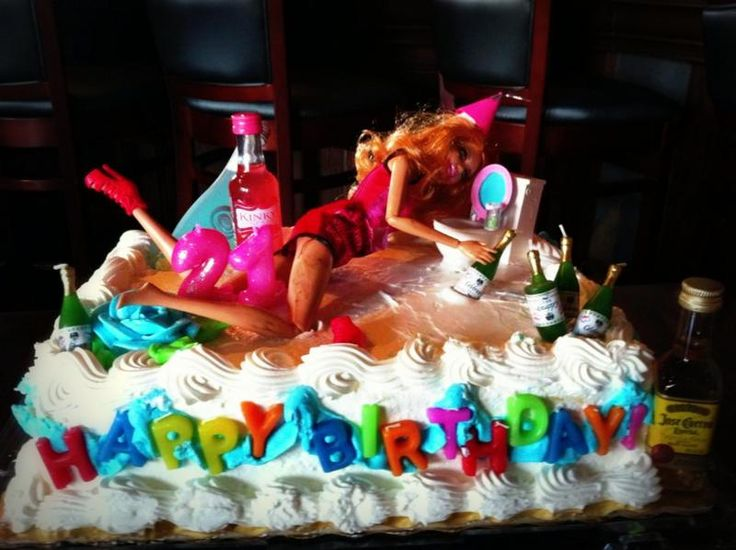 21st birthday cake parties 21st birthday pinterest for 21st birthday cake decoration