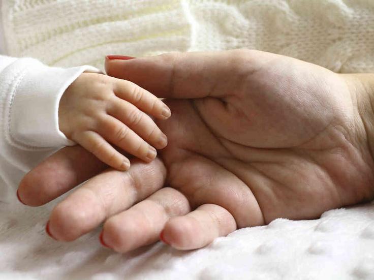 postpartum depression blogs