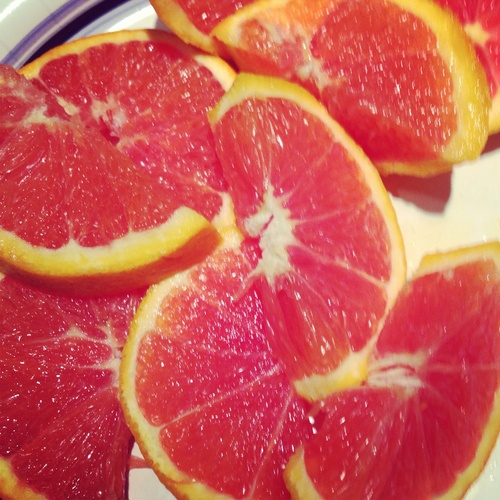 Cara cara oranges products i love pinterest