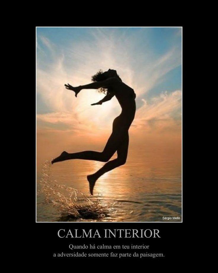 Calma interior for Frases de calma interior