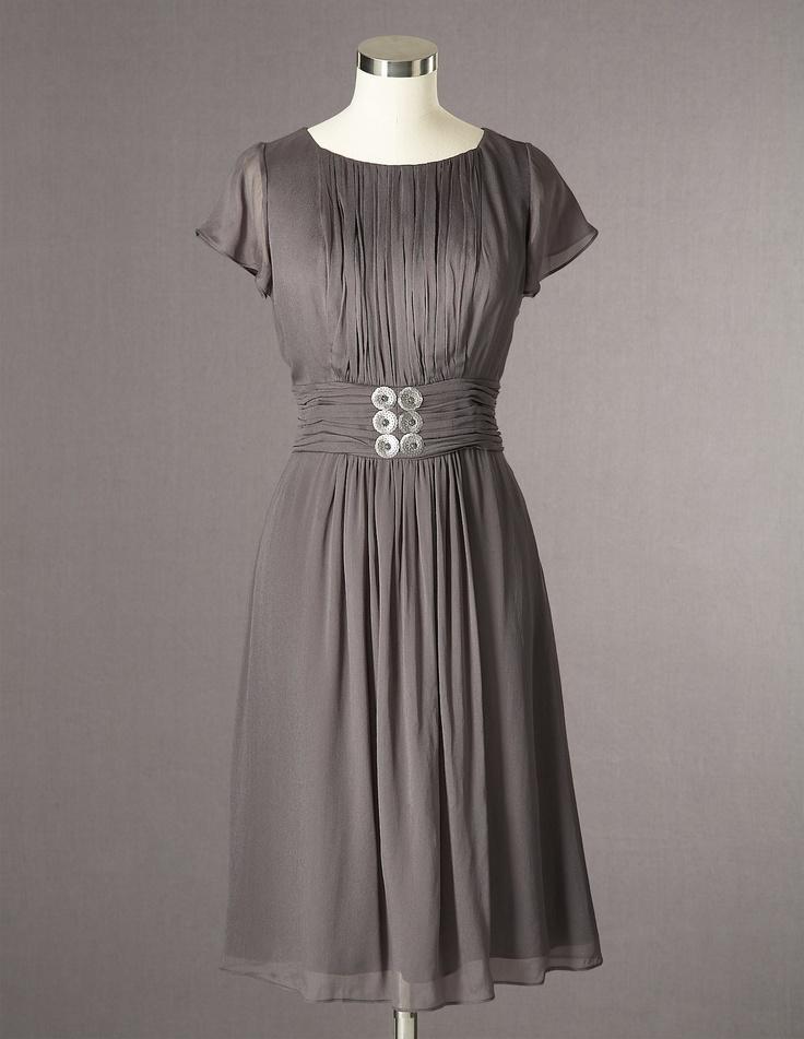 Boden isobel dress for Bodenpreview co uk