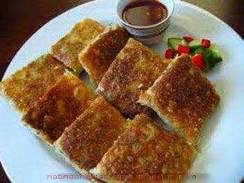 Found on hotindonesiarecipes.blogspot.com