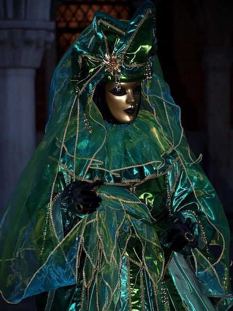 Carnivale | MASKS | Pinterest