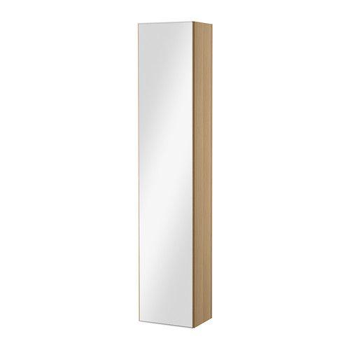 Godmorgon ikea mirror cabinet - Godmorgon ikea mobile alto ...