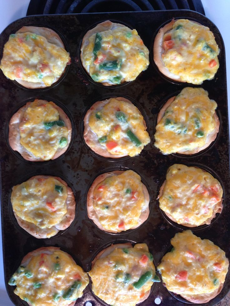 More like this: pot pie cupcakes , pie cupcakes and chicken pot pies .