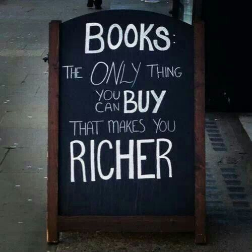 Book qoute