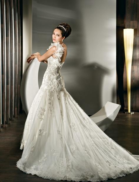 Demetrios Wedding Dresses Prices : Demetrios wedding dresses prices list of
