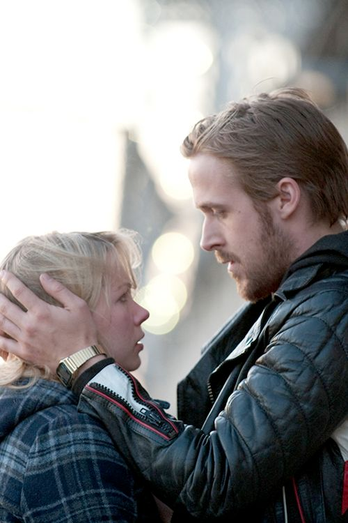 ryan gosling valentine day tumblr